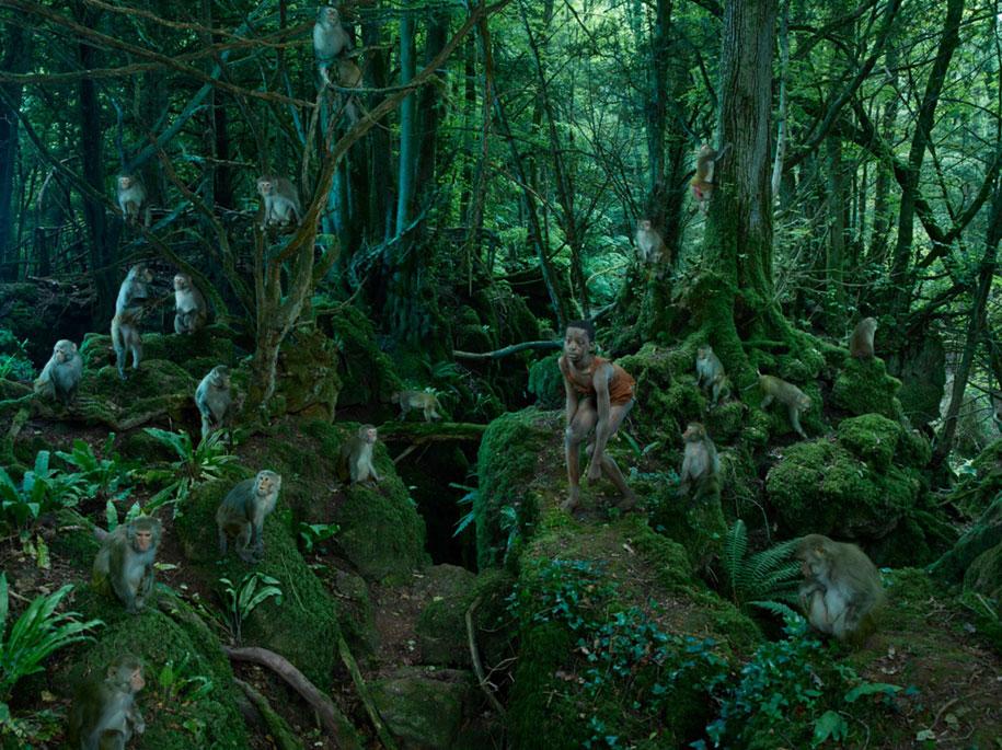 photography-wild-growing-with-animals-feral-children-julia-fullerton-batten-10