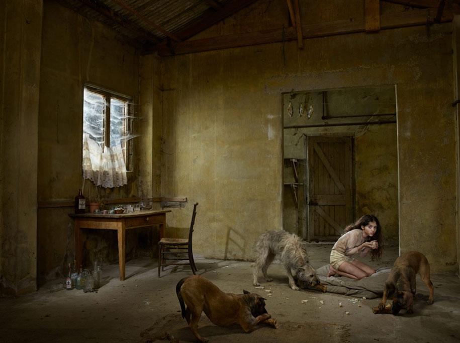 photography-wild-growing-with-animals-feral-children-julia-fullerton-batten-11