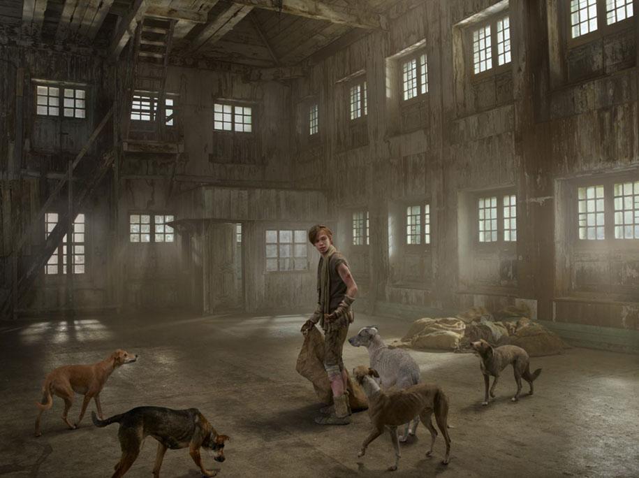 photography-wild-growing-with-animals-feral-children-julia-fullerton-batten-12