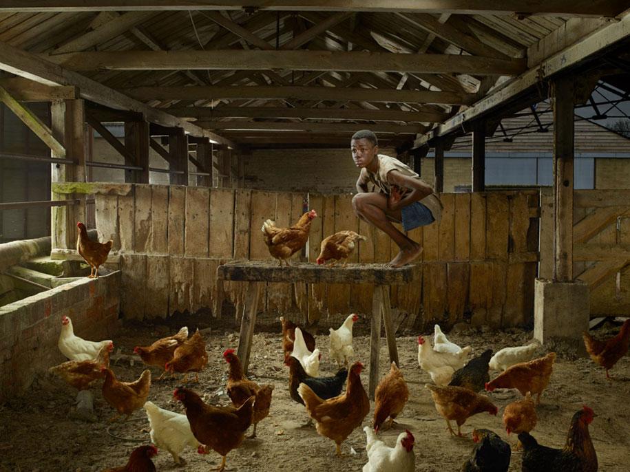 photography-wild-growing-with-animals-feral-children-julia-fullerton-batten-13