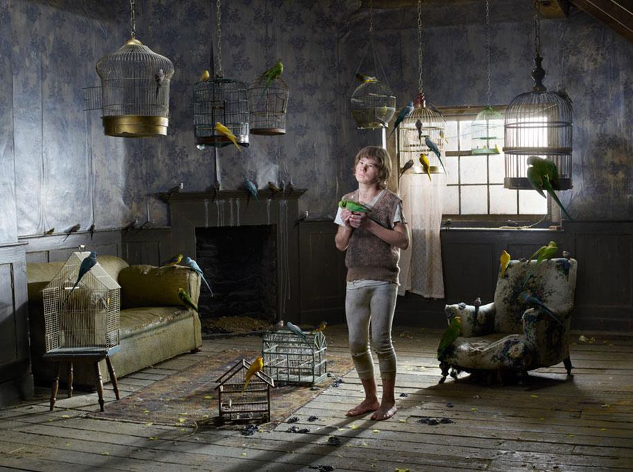 photography-wild-growing-with-animals-feral-children-julia-fullerton-batten-3
