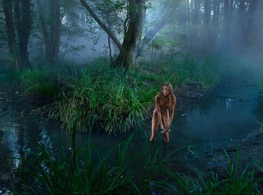 photography-wild-growing-with-animals-feral-children-julia-fullerton-batten-5