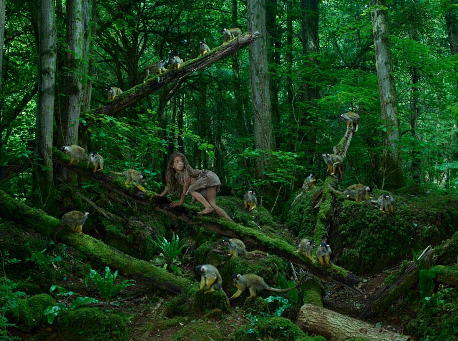 photography-wild-growing-with-animals-feral-children-julia-fullerton-batten-6