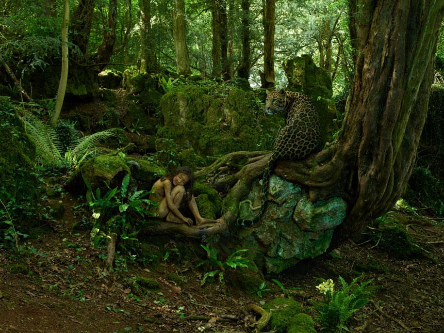 photography-wild-growing-with-animals-feral-children-julia-fullerton-batten-7