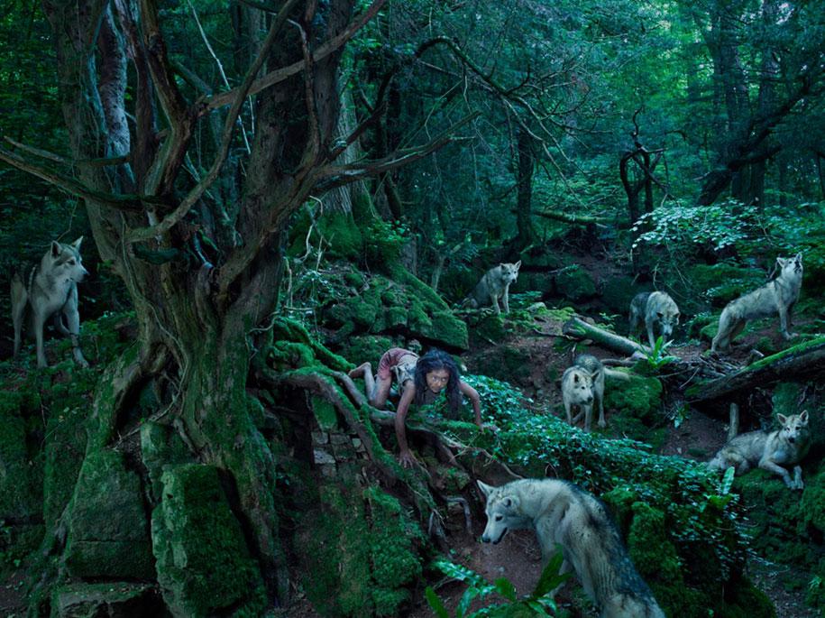 photography-wild-growing-with-animals-feral-children-julia-fullerton-batten-8