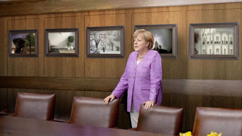 politics-men-remove-photoshop-feminism-more-women-alex-holder-alyssa-boni-15