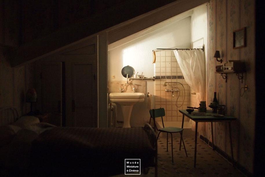 realistic-miniature-rooms-dan-ohlman-france-2