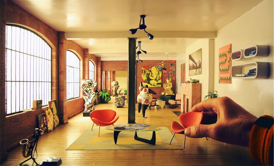 realistic-miniature-rooms-dan-ohlman-france-38
