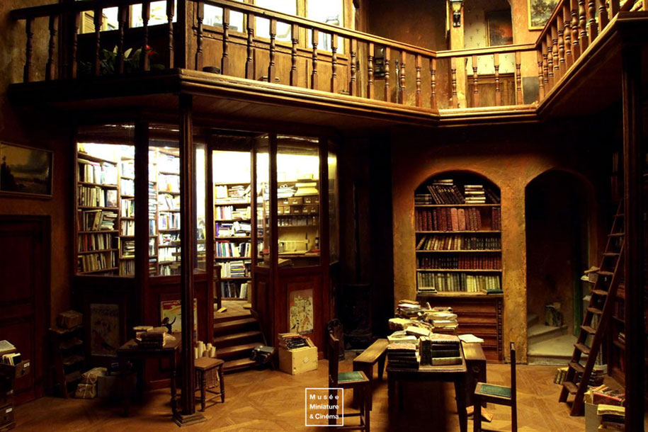 realistic-miniature-rooms-dan-ohlman-france-4