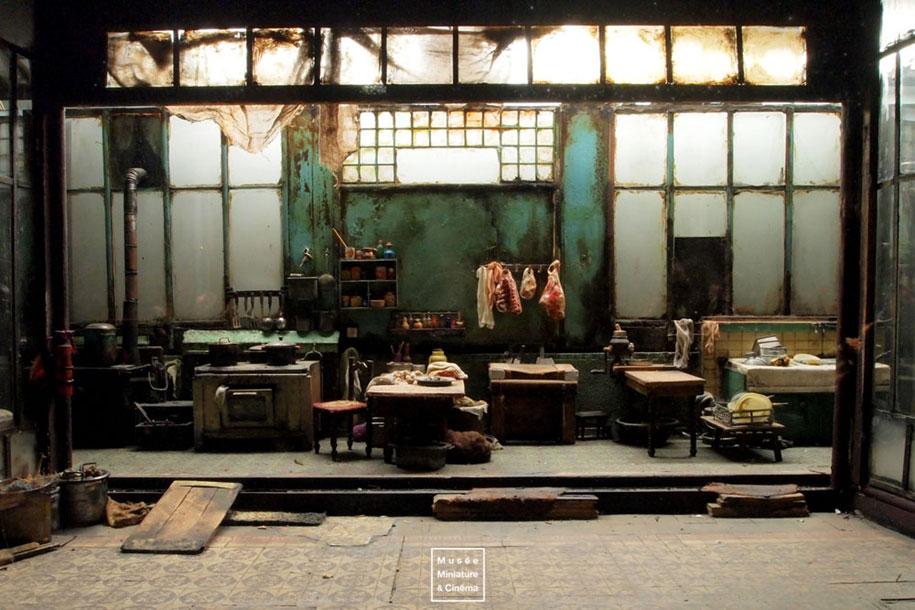 realistic-miniature-rooms-dan-ohlman-france-5