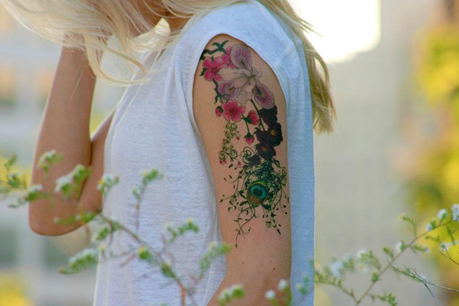 realistic-temporary-trial-tattoos-momentary-ink-jordan-lindsay-denny-16