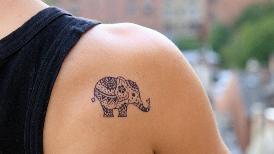 realistic-temporary-trial-tattoos-momentary-ink-jordan-lindsay-denny-18