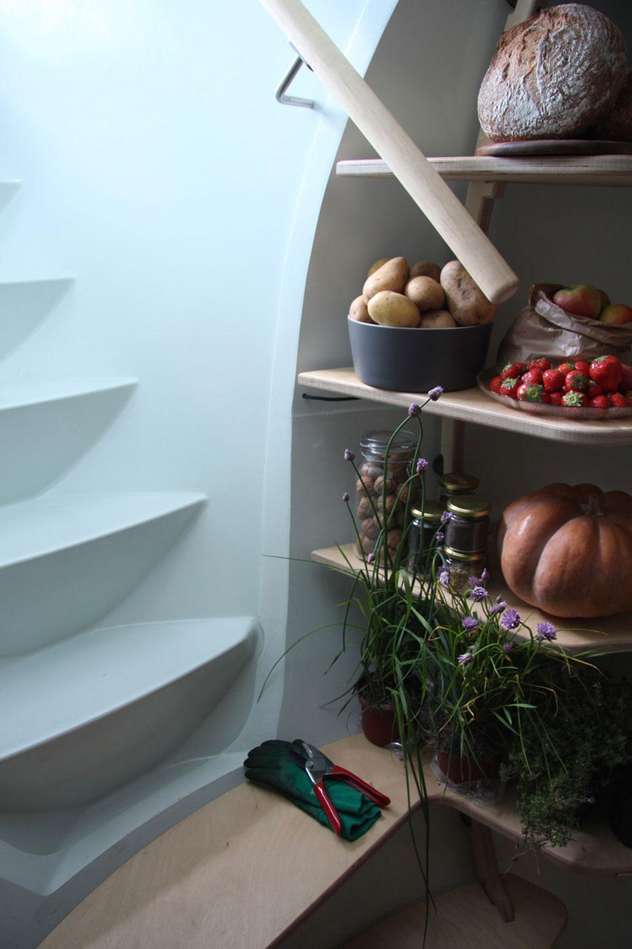 root-cellar-cold-storage-no-electricity-groundfridge-floris-shoonderbeek-weltevree-11