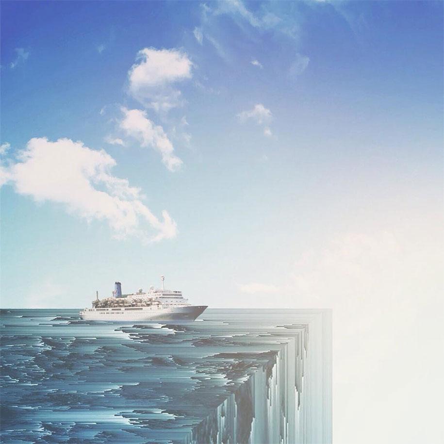 surreal-dreamlike-landscape-photo-manipulations-jati-putra-pratama-10