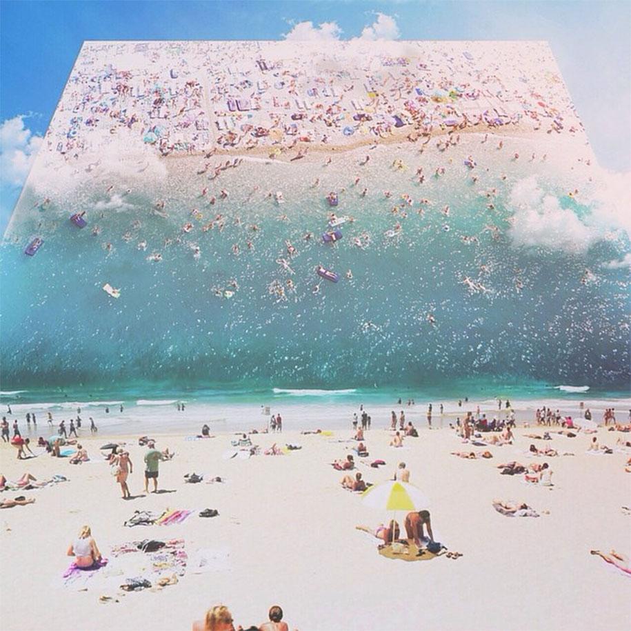 surreal-dreamlike-landscape-photo-manipulations-jati-putra-pratama-13
