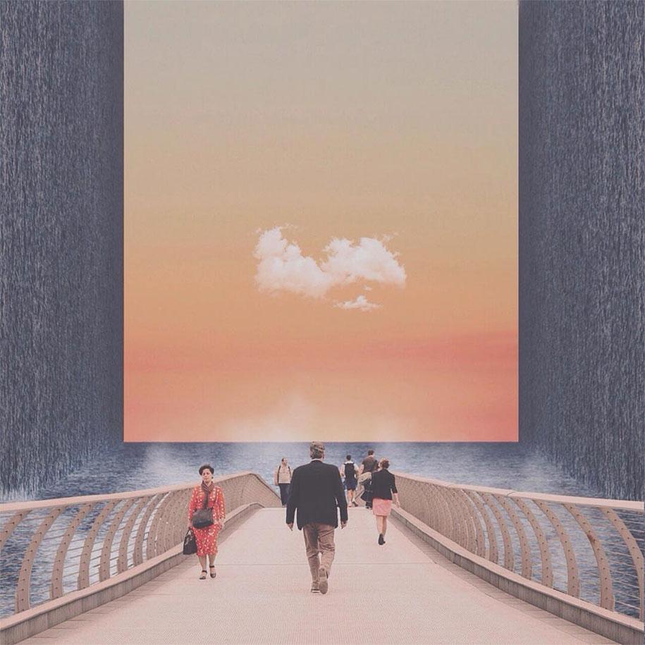 surreal-dreamlike-landscape-photo-manipulations-jati-putra-pratama-2