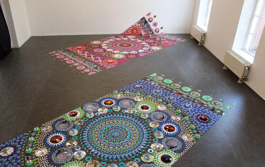 thousand-pieces-kaleidoscopic-installations-suzan-drummen-netherlands-2