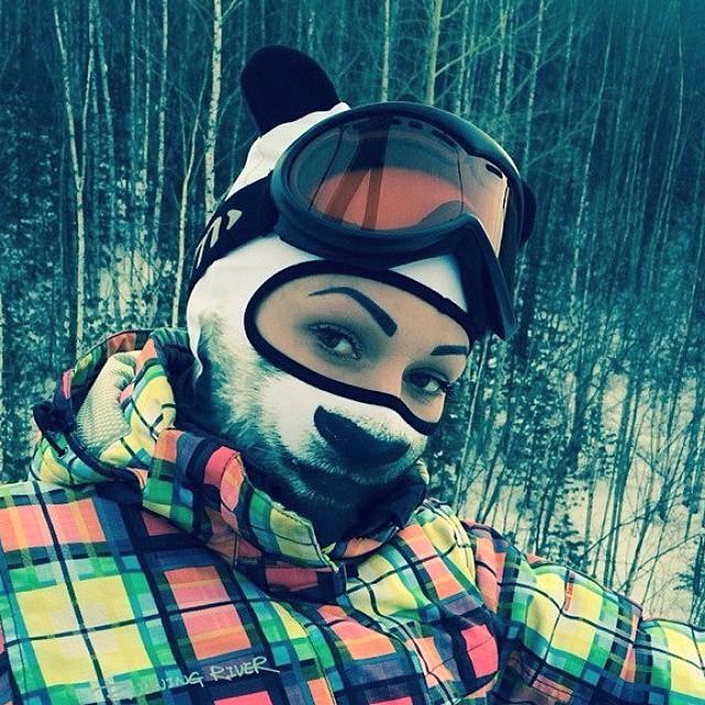 animal-face-balaclava-ski-mask-teya-salat-2