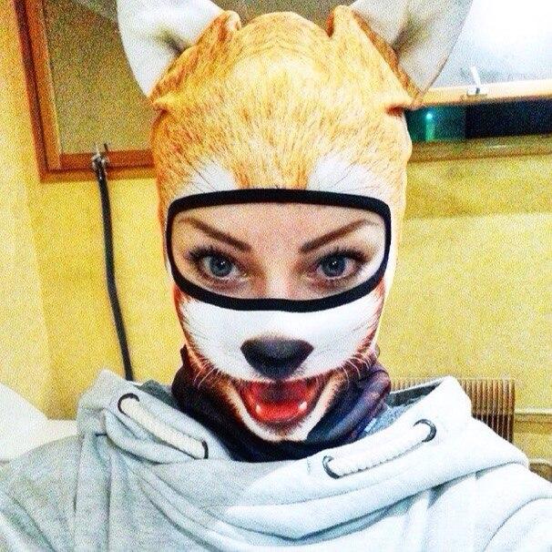 animal-face-balaclava-ski-mask-teya-salat-5