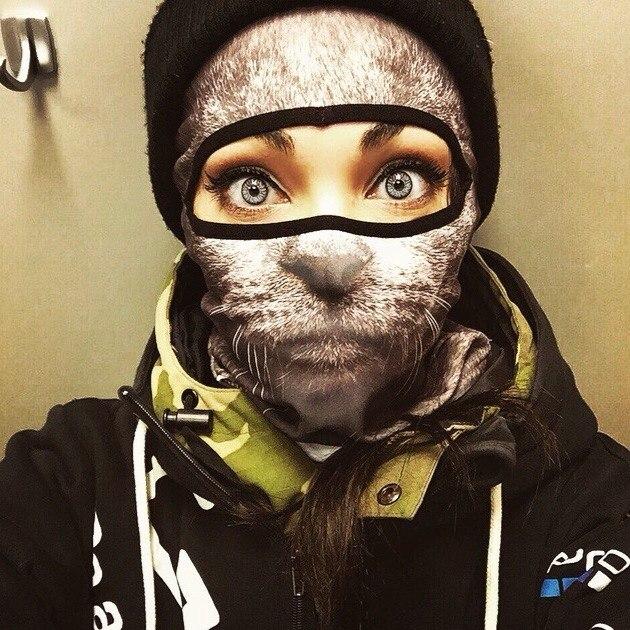 animal-face-balaclava-ski-mask-teya-salat-6