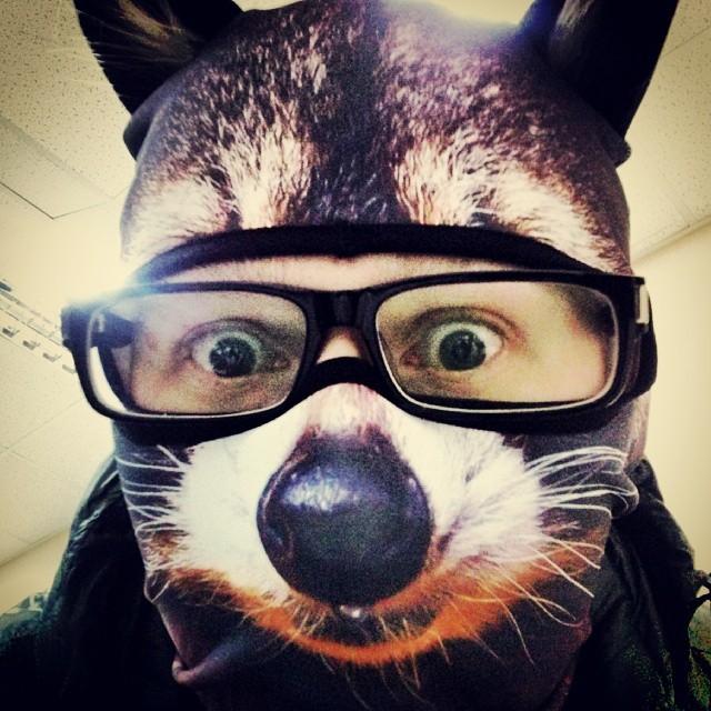 animal-face-balaclava-ski-mask-teya-salat-8