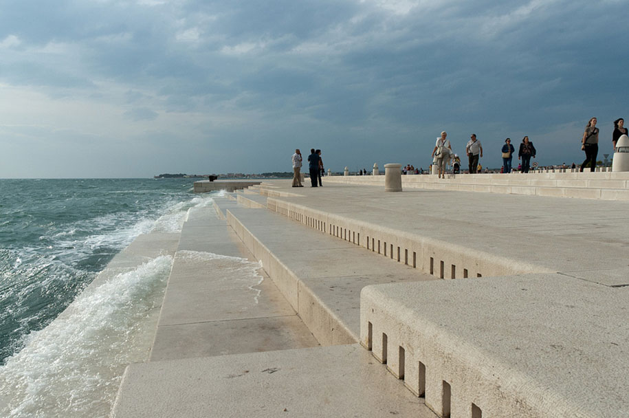 architecture-sea-organ-nikola-basic-zadar-croatia-5