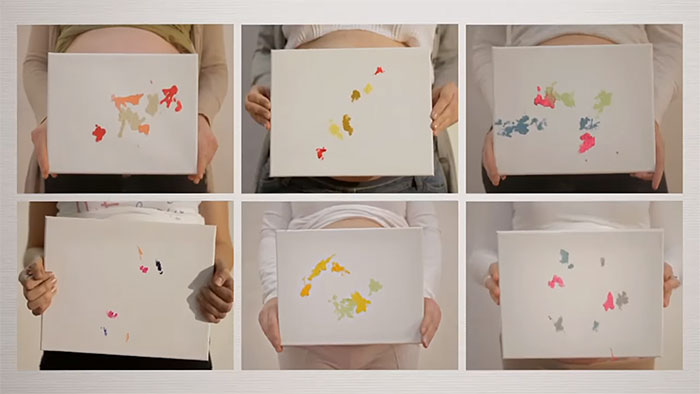 baby-art-unborn-artists-duval-guillaume-sos-children-villages-5