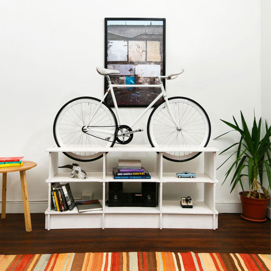 bike-rack-furniture-manuel-rossel-chile-3