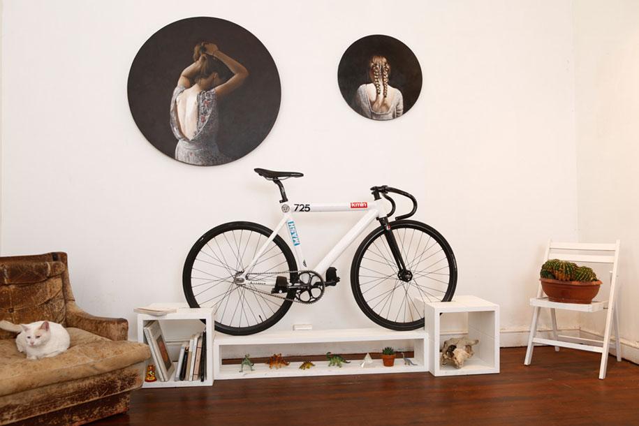 bike-rack-furniture-manuel-rossel-chile-8