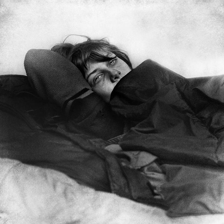 black-white-homeless-portraits-lee-jeffries-11