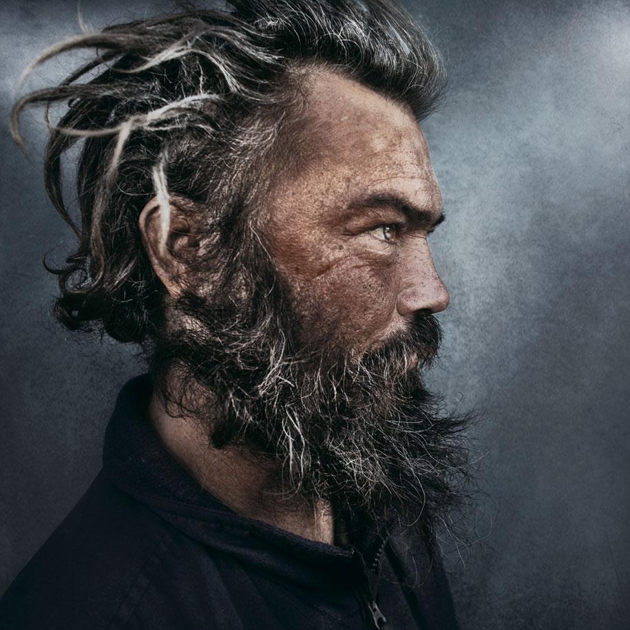 black-white-homeless-portraits-lee-jeffries-2