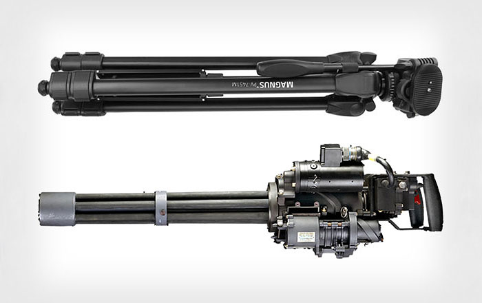 camera-tripod-machinegun-scare-industrial-resolution-lancaster-2