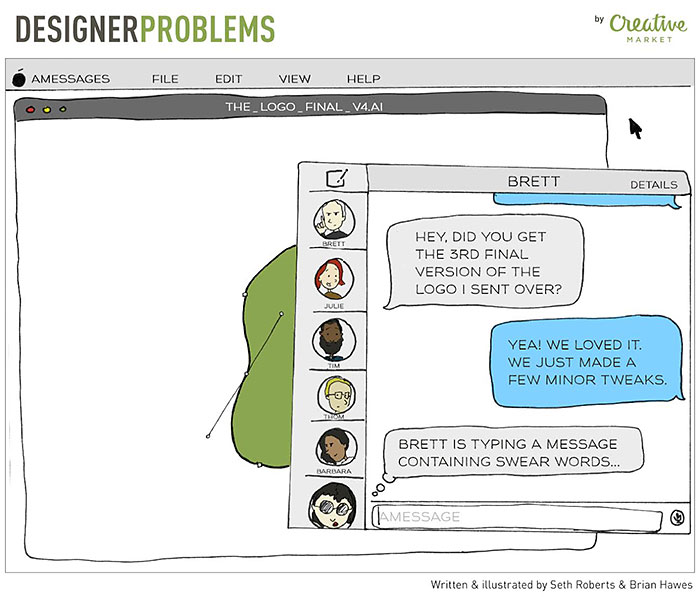 comic-illustrated-designer-problems-seth-roberts-brian-hawes-creative-market-1