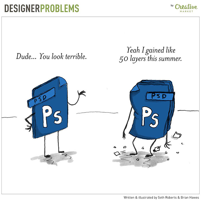 comic-illustrated-designer-problems-seth-roberts-brian-hawes-creative-market-6