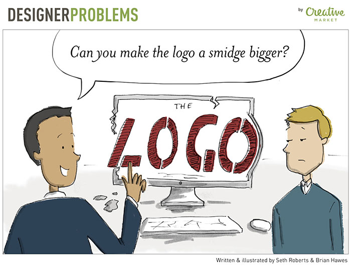 comic-illustrated-designer-problems-seth-roberts-brian-hawes-creative-market-7