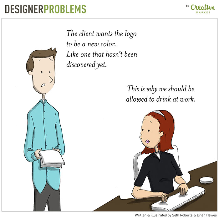 comic-illustrated-designer-problems-seth-roberts-brian-hawes-creative-market-9