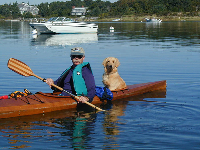 custom-dog-kayak-david-bahnson-18