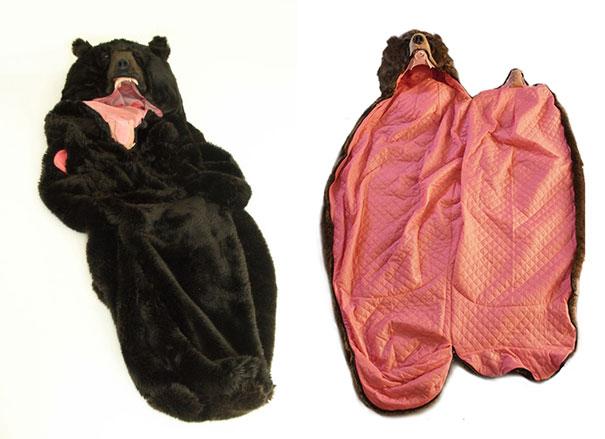dark-bear-sleeping-bag-eiko-ishizawa-4