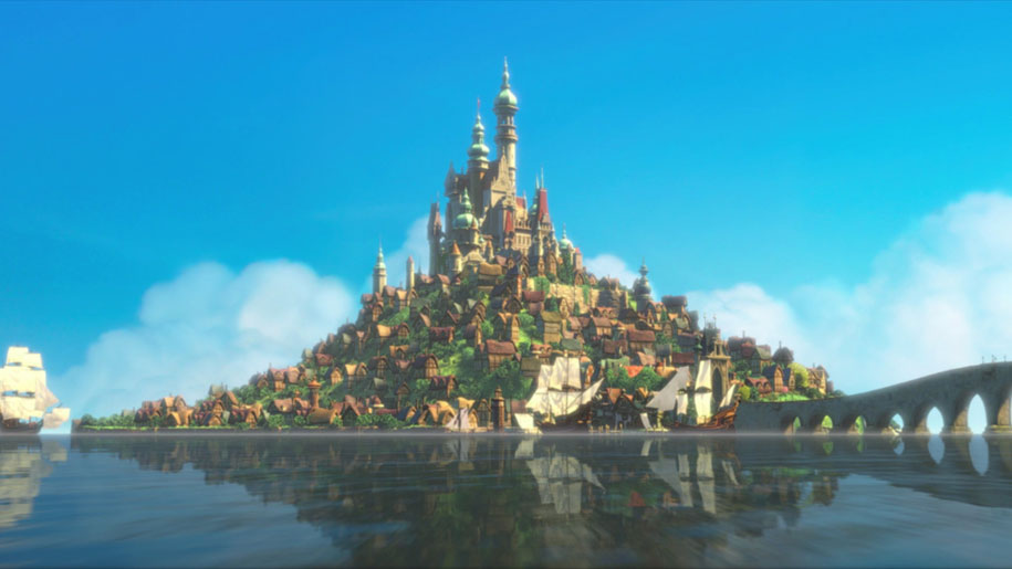 disney-locations-places-castles-real-life-inspirations-6
