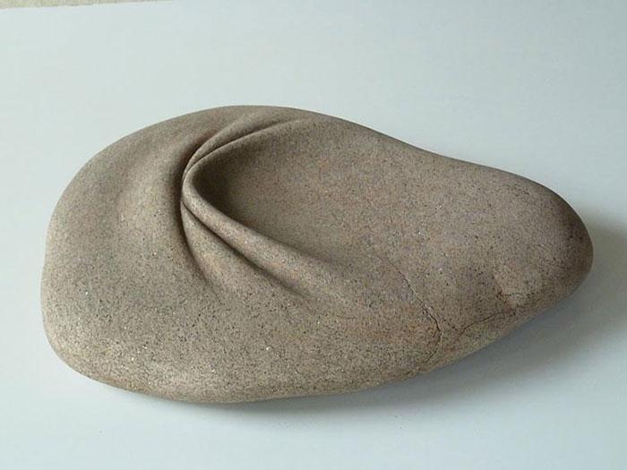 dynamic-plastic-organic-rocks-jose-manuel-castro-lopez-14