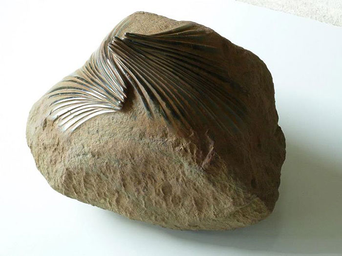 dynamic-plastic-organic-rocks-jose-manuel-castro-lopez-15