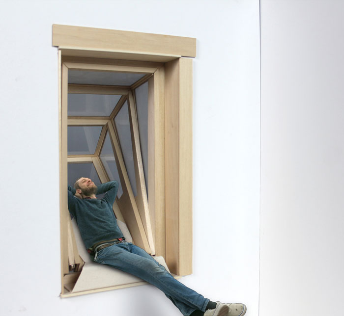 fold-out-balcony-window-more-sky-aldana-ferrer-garcia-2