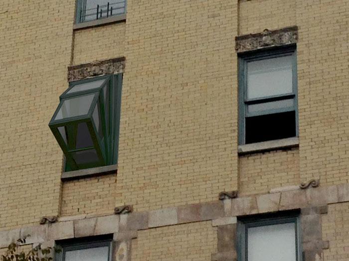fold-out-balcony-window-more-sky-aldana-ferrer-garcia-3