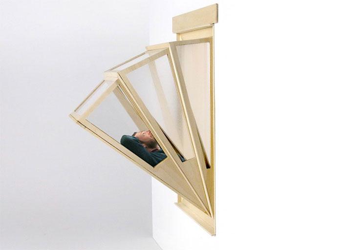 fold-out-balcony-window-more-sky-aldana-ferrer-garcia-4
