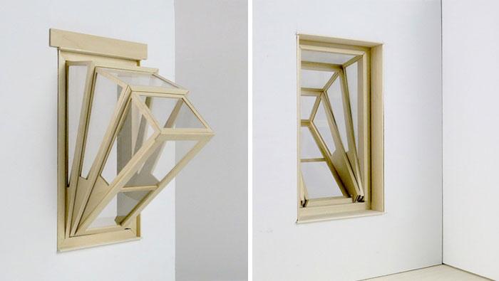 fold-out-balcony-window-more-sky-aldana-ferrer-garcia-5