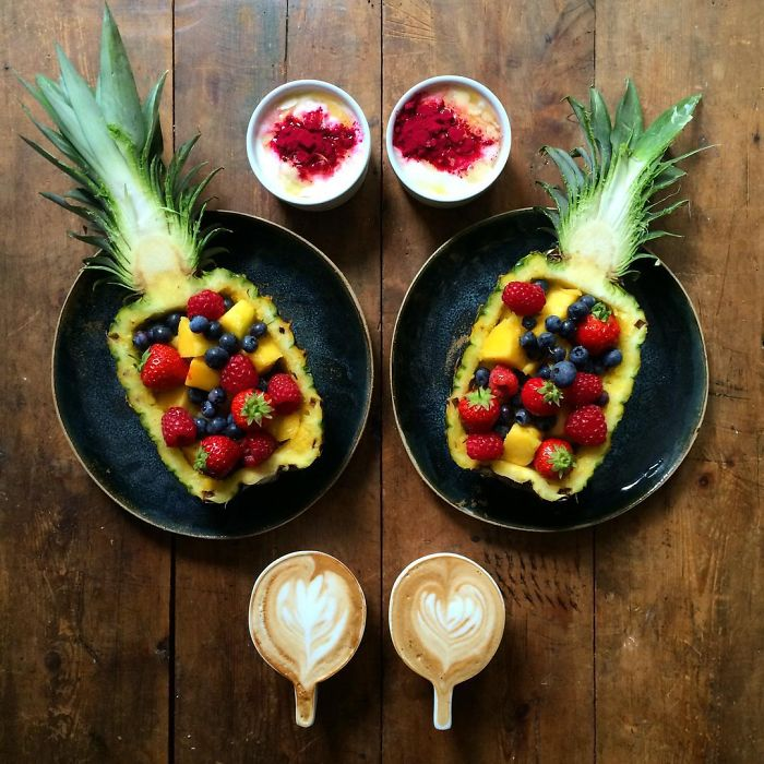 food-photography-breakfast-symmetry-michael-zee-mark-van-beek-12