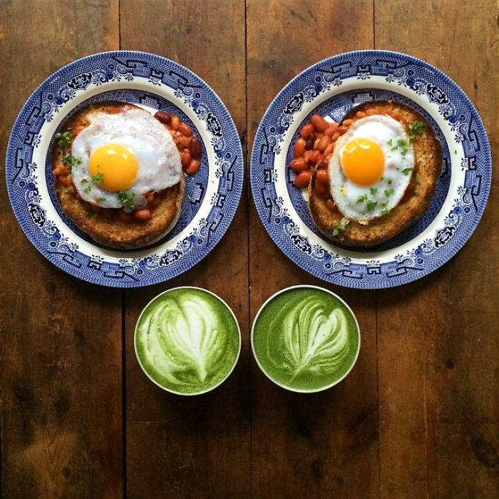 food-photography-breakfast-symmetry-michael-zee-mark-van-beek-13