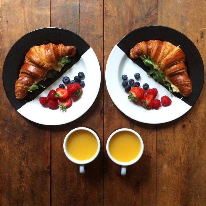 food-photography-breakfast-symmetry-michael-zee-mark-van-beek-2