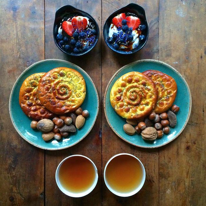 food-photography-breakfast-symmetry-michael-zee-mark-van-beek-5