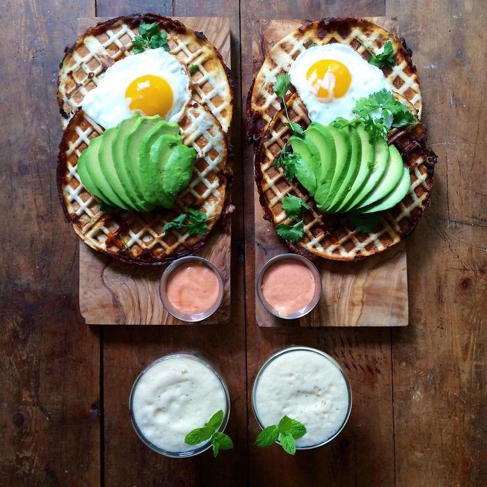 food-photography-breakfast-symmetry-michael-zee-mark-van-beek-7